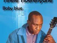 Tshele Tsoerenyane