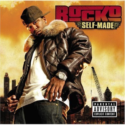 That's my money [clean] (album version (edited)) by rocko on.