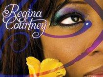 Regina Courtney