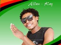 Allan - Kay
