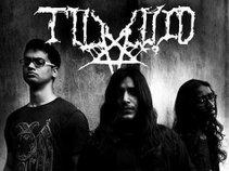 Toxoid