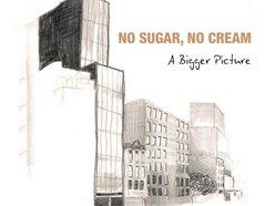 Image for no sugar, no cream
