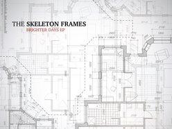 The Skeleton Frames