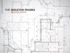 Image for The Skeleton Frames
