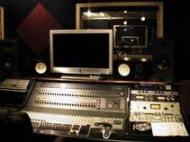 Parka Studios