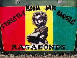 Image for Ragabonds
