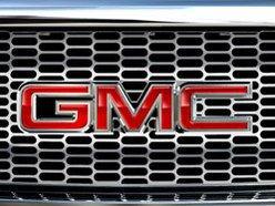 Image for G.M.C (Get Money Coalition)