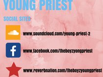 Young+Priest
