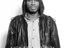 Jonathon Twiz