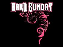 Hard Sunday