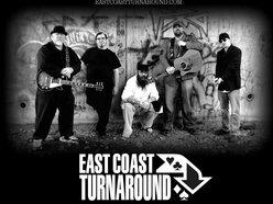 Image for East Coast Turnaround