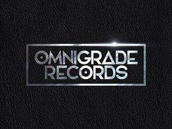OMNIGRADE Records