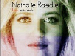 Nathalie Raedler