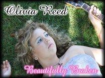 Olivia Reed
