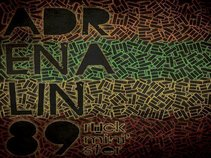 Adrenalin 89