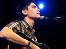 Zach Fung