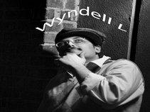 Wyndell-L