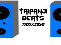 Tripanji Beats Production
