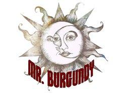 Image for Mr. Burgundy