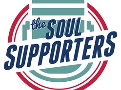 Image for The Soul Supporters