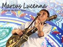 MARCUS LUCENNA - (O Cantador dos Qu4tro Cantos)