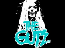 Image for The Gutz