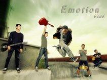 Emotion Band