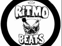 Ritmo Beats