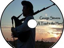 George Stevens' Racket