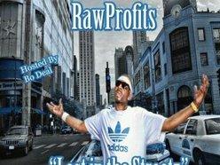 Rawprofits1859