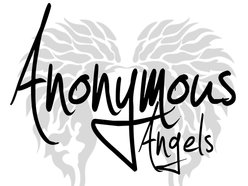 Image for Anonymous Angels