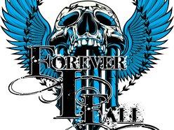 Image for Forever I Fall