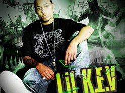 Image for Lil Kev