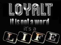 LOYALT