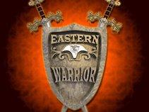 Eastern Warrior