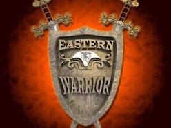 Image for Eastern Warrior