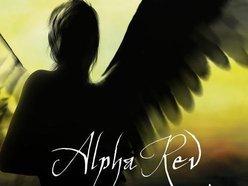 Image for Alpha Rev