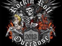Rock'n'Roll Overdose