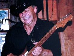 Image for Chris Cobb Band