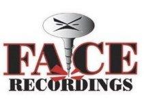 ScruFace Recordings