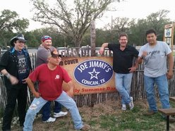 Image for South Texas Sounds Band