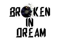 Broken In Dream