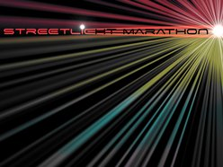 Image for Streetlight Marathon