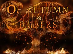 Image for Of Autumn and Embers