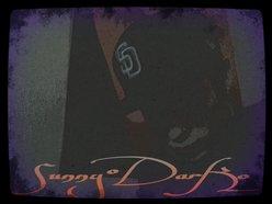 Image for Sunny Darko