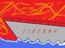 Firebay