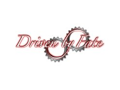 Image for Driven by Fate