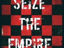 Seize The Empire