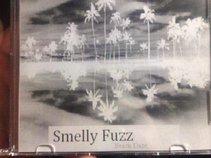 Smelly Fuzz