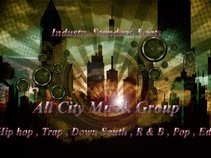 All City Muzik Group